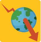 [도청도설] IMF의 기후 경고
