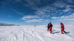 장보고기지 지키는 사람들…노재훈 씨 '바쁜 남극의 일상' 대상