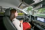 현대·기아차, 운전자 성향 학습하는 AI 자율주행 기술 개발