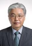 [CEO 칼럼] 부산, 한·아세안 정상회담 적극 활용을 /박기식