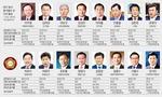 경남 국회의원 해부- 의정활동 충실도