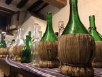 [최태호의 와인 한 잔] 우리 삶은 아름다운가 - 토스카나