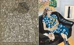 부산서 최소 70억대 미술품 경매 큰 장…불황 속 흥행 쏠까