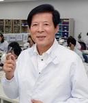 """""""부산 기업 중심 R&D 네트워크 절실"""""""