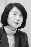[아침숲길] 아이 안 낳는 한국, 애가 탄다 /정인