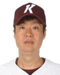 롯데 감독 허문회 '데이터 야구' 한다