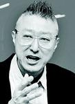 [세상읽기] 개방·관용으로 세계를 삼킨 몽골 /안병민