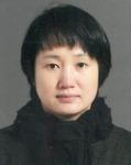 부산시립미술관 새 관장에 기혜경 씨