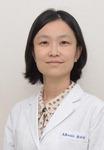 [진료실에서] 알레르기 면역치료 지속적으로 임해야 효과 기대