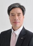 [기고] 中企조합 조직화로 경제 위기 극복을 /김병수