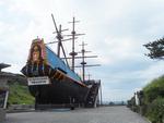 동북아 바다…인문학으로 항해하다 <40> 바람 타고 물길 따라…탐나는 섬, 제주도