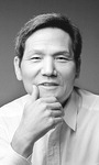[세상읽기] 부산진성 '탈환작전' /박창희