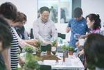 신중년이 뛴다 <8> 중장년을 위한 '인생학교' 서울시 50플러스재단을 가다