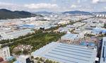 신 강소기업 도시로 <8> 가로막힌 중소기업 연구개발