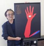 위안부 관련 작품 전시, 일본 예술제서 또 취소돼