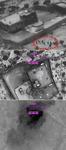 미국,  IS 수장 제거 작전 영상 공개