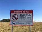 부산해수청, 절대보전무인도서 생태 관리 강화