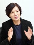 [피플&피플] 부산복지개발원 이재정 고령사회연구부장