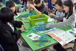 인제대학교 창의력교육센터, '수학 체험전' 개최