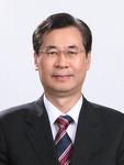 [기고] 한·아세안회의 통역이 걱정이다 /김수일