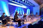 인제대, 장애인 위한 퓨전국악 음악회