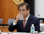 """""""김정은, 12월 북미정상회담 목표…부산 방문 가능성 아직은 없다"""""""