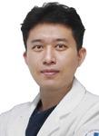 [진료실에서]  최소침습 척추수술과 디스크 탈출