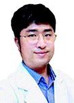 [이수칠의 한방 이야기] 선진 암치료! 한의학과 양의학이 만나다