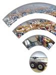 '리얼 5G' 만난 항만·건설…스마트하게 업그레이드