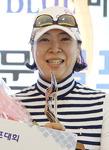 """""""작년 이어 2연승…컨디션 조절이 큰 힘"""""""