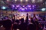 인제대학교, '마지막 봄' 개최