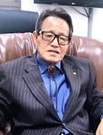 [피플&피플] 양산민주평통 류재연 회장