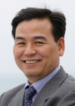 한국해양대 8대 총장에 도덕희 교수 임명