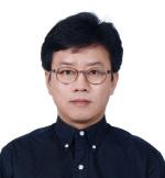 부경대 김주현 교수, 산업통상자원부 장관 표창