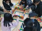 부산가톨릭대, 11월 중학교 자유학기제 달로 지정해 적극 지원