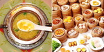 식자재 풍부한 광동성, 고객 입맛·유행따라 요리 변화하며 명성
