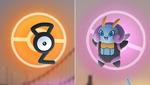 지스타에 AR게임 '포켓몬고' 미공개 캐릭터 뜬다