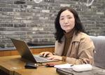 박현주의 그곳에서 만난 책 <70> 정우련 작가 소설집 '팔팔 끓고 나서 4분간'