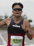 제21회 부산마라톤대회- 부문별 우승자 인터뷰