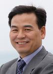 한국해양대 8대 총장 도덕희 교수