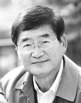 [감성터치] 행복한 중년, 합천 가는 길 /이인규