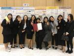 부산가톨릭대, 11/6 치매노인 위한 아이디어 개발대회 개최