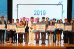동주대, 교육혁신포럼 전공별 성과발표 대회 개최