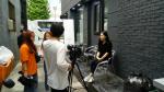 와이즈유 재학생이 만든 다큐, KBS 열린채널에 방영