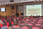 부산동구, 2019년 하반기 의료급여제도 교육 실시