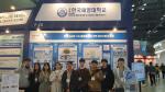 한국해양대학교 LINC+사업단, 우수사업단으로 선정