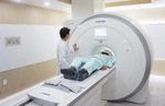 온천동 우리들병원, 최신 MRI 본격 가동