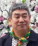 [기고] 김민부 시인, 부산이 기억해야 할 이름 /강달수