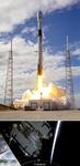 스페이스X '우주 인터넷망' 구축 속도