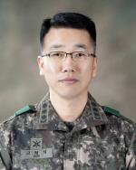 동아대 출신 고현석 육군 준장 진급, 동문 역사상 세 번째 장군 탄생
